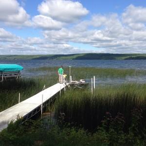 Nate-Fynn Lake