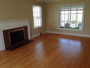 Lving Room 3