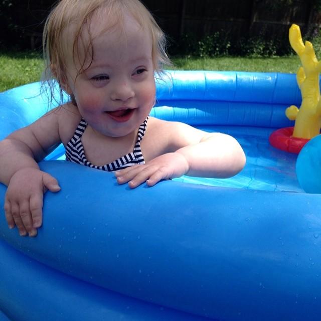Mia Pool